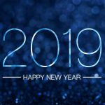 2019 New Year 150x150 - Happy New Year