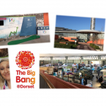 Big Bang 2019 Collage v2 1 150x150 - Big Bang @ Dorset Fair 2019