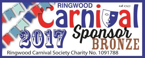 Ringwood Carnival