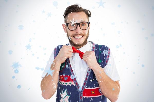 Christmas Jumper Day 2017 Resized - Blog