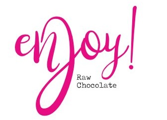 Enjoy Raw Chocolate 2 - Blog