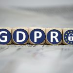 GDPR 150x150 - General Data Protection Regulation (GDPR) - What Information Do You Hold?
