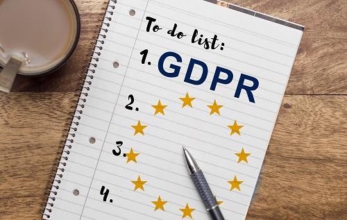 GDPR Resized - General Data Protection Regulation (GDPR)