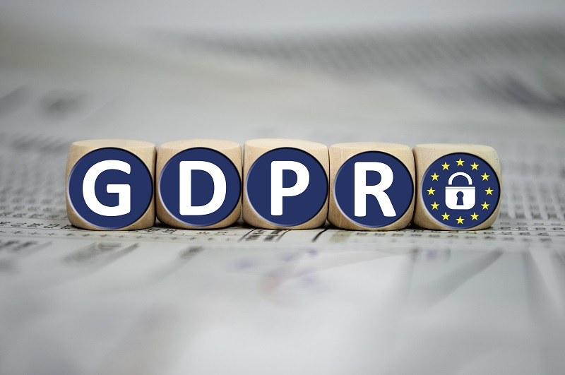 GDPR - General Data Protection Regulation (GDPR) - What Information Do You Hold?