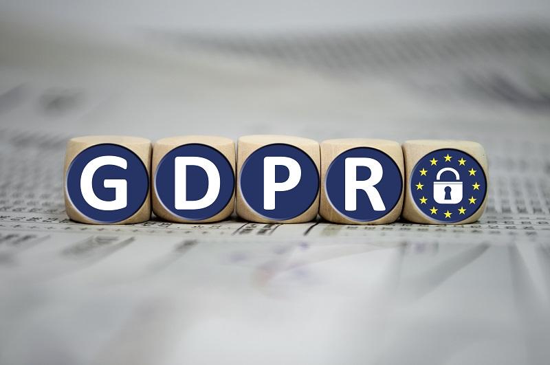 GDPR - Blog