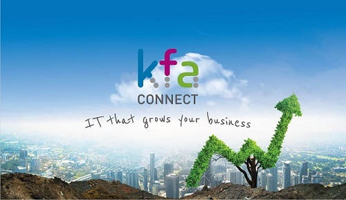 It that grows your business resized 1 - KFA Connect Support Ringwood Carnival