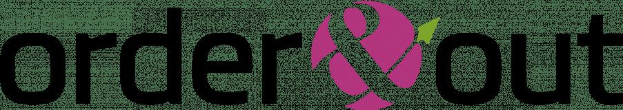Order Out Logo.png - Blog