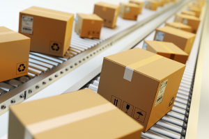 Parcels 300x200 - Order & Out streamlines logistics with NetDespatch integration