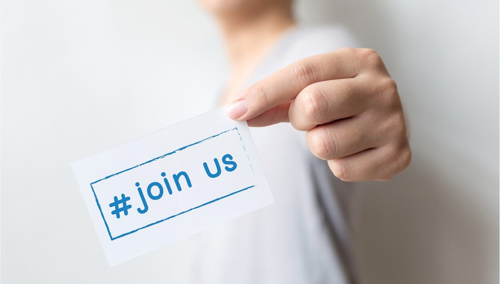 Recruitment e1524745093629 - We're Hiring! IT Administrator Vacancy