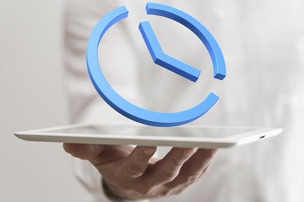 Save Time 2 resized - Blog