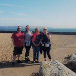 Test Team walk Barth Syndrome Trust Sept 2018 150x150 - KFA Test Team Charity Walk for Barth Syndrome Trust