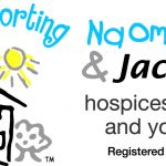 We are supporting Naomi House Jacksplace 150x150 - Making Jim aerodynamic for RideLondon-Surrey 100