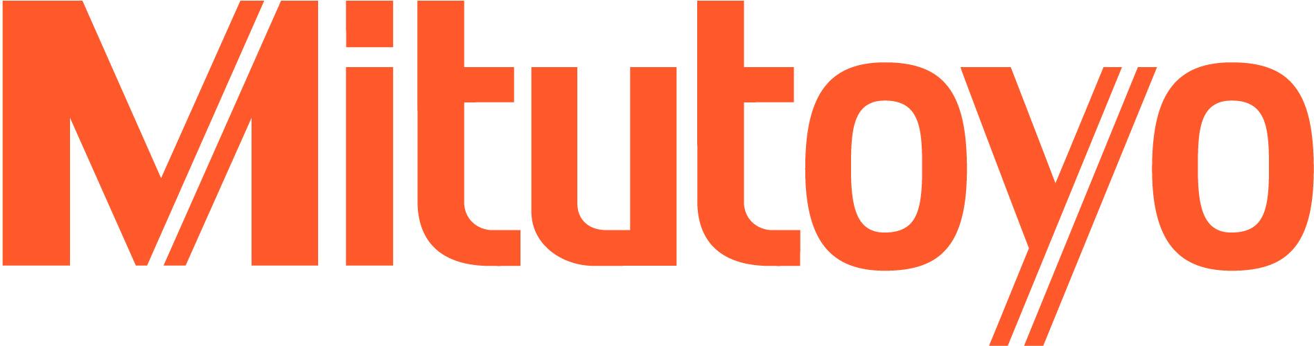logo - Mitutoyo Emergency