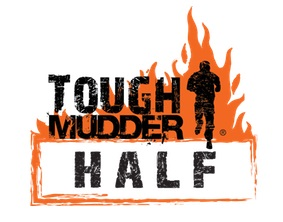 tough mudder logo - KFA enter a Tough Mudder team to support Help for Heroes